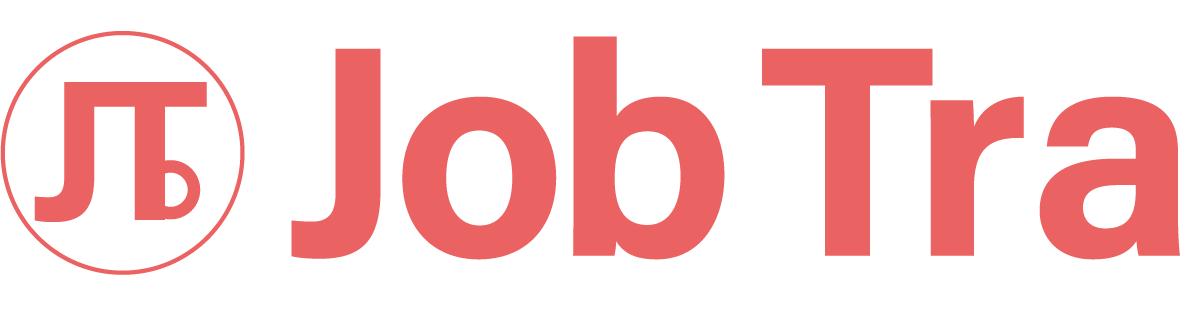 転職のための職業訓練校情報サイト「ジョブトレ」東京・神奈川・千葉・埼玉版